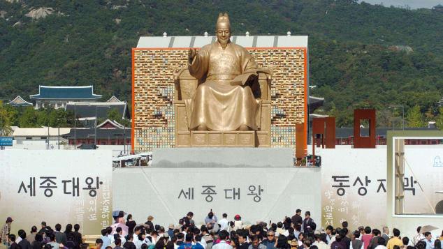 10-dieu-thu-vi-o-seoul-co-the-ban-chua-tung-thu-ivivu-3