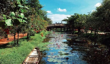 Ana-Mandara-Huế-Resort-Spa-ivivu-20