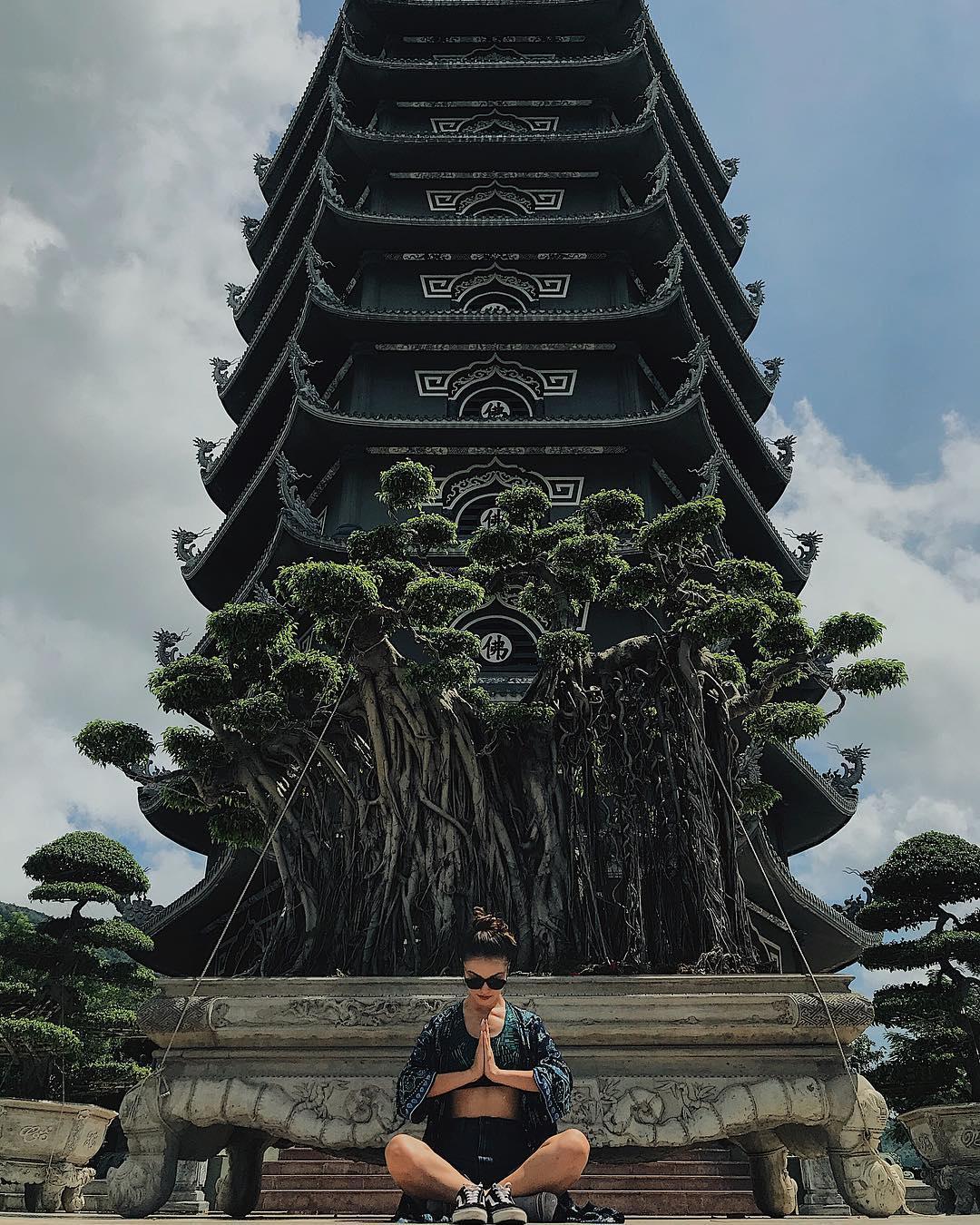 Ảnh: iwritemongolian.blog
