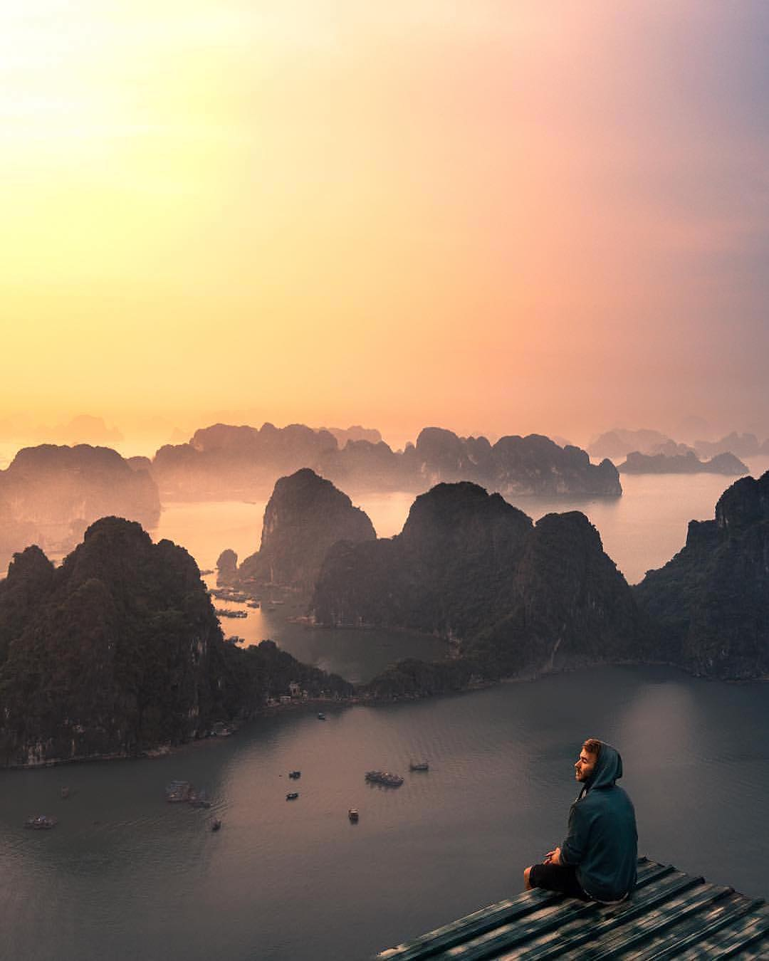 Ảnh: @so_vietnam_travel