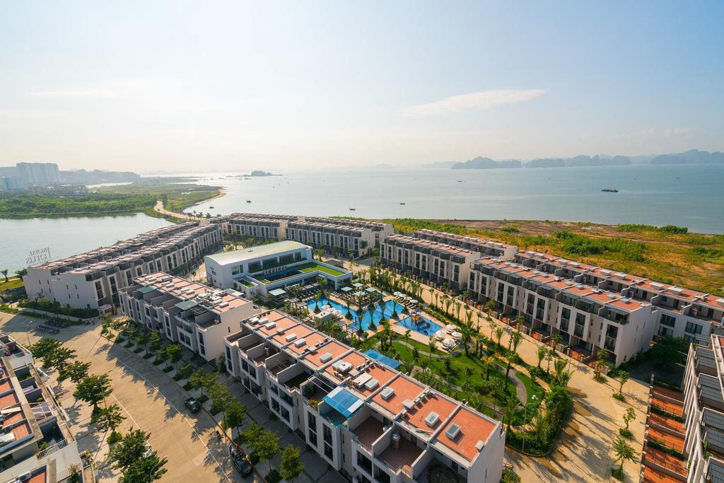 Ảnh: @Royal Lotus Resort & Villas Hạ Long