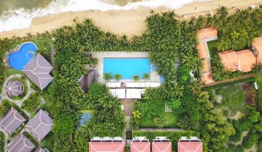 Tận-hưởng-kỳ-nghỉ-ở-Salinda-Resort-Phu-Quoc-Vé-máy-bay-Đưa-đón-sân-bay-chỉ-4.199.000đ-khách-ivivu-16