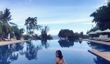 Victoria Phan Thiết Beach Resort & Spa - ivivu - 6