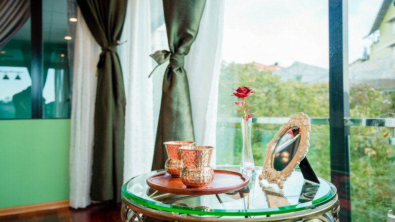 biet-thu-hoa-hong-da-lat-dalat-terrasse-des-roses-villa--7-800x450