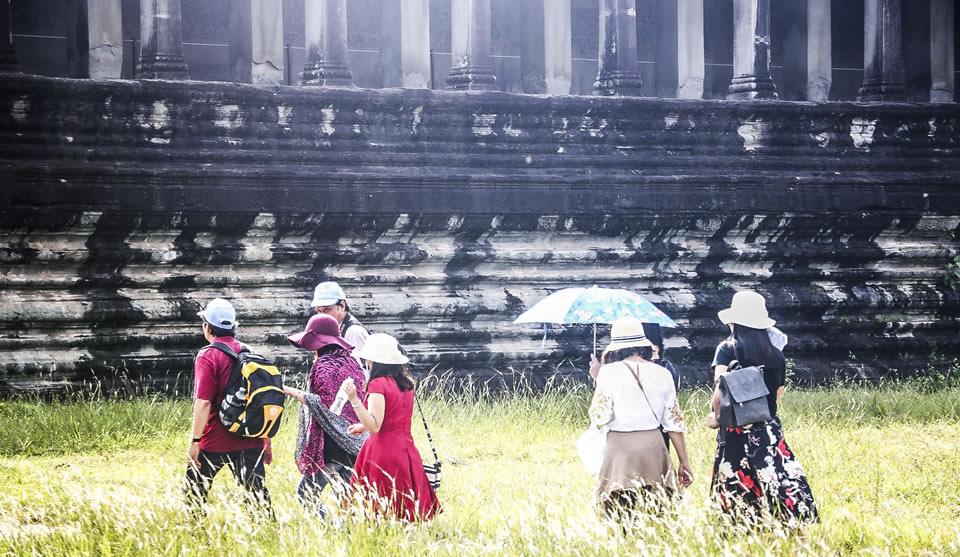 chiem-nguong-angkor-wat-ky-vy-ivivu-2