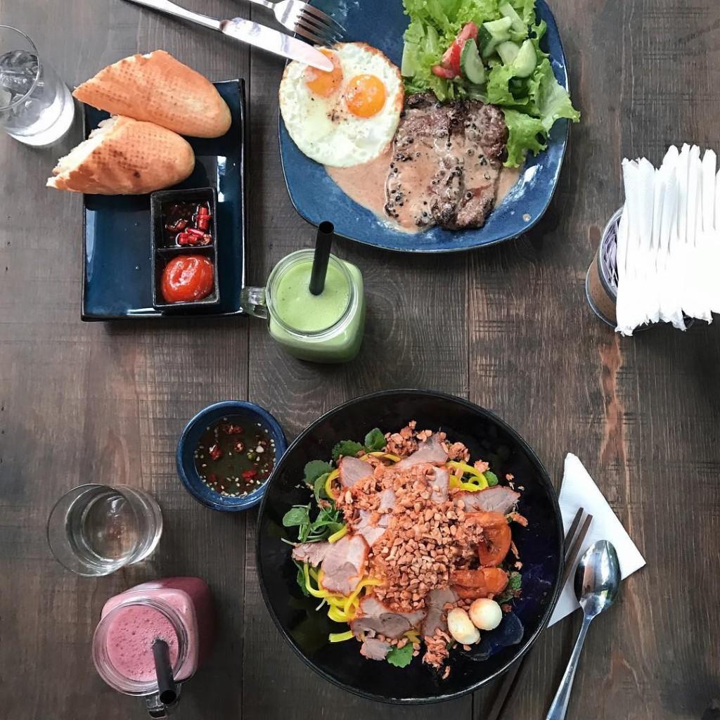 Nhiều món ăn hấp dẫn (@vuonghieu258)