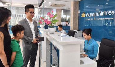 hanh-khach-cua-vietnam-airlines-co-the-check-in-trong-thanh-pho-ivivu-1