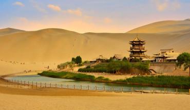 khung-canh-an-tuong-tren-con-duong-to-lua-dai-6-500-km-ivivu-3