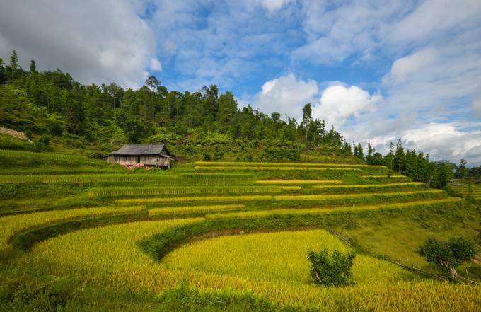 Mỗi dân tộc sinh sống ở đây có tín ngưỡng nông nghiệp, nghi lễ cúng bái, cầu mùa, cầu mưa, mừng cơm mới khác nhau, chứa đựng kho tàng văn hóa từng tộc người.