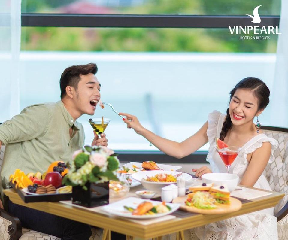 vinpearl-hotel-dong-hoi-ivivu-13