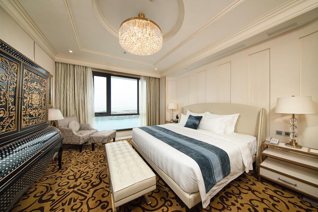vinpearl-hotel-dong-hoi-ivivu-4