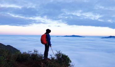 17-tieng-trekking-chinh-phuc-dinh-ta-chi-nhu-san-may-o-yen-bai-ivivu-2
