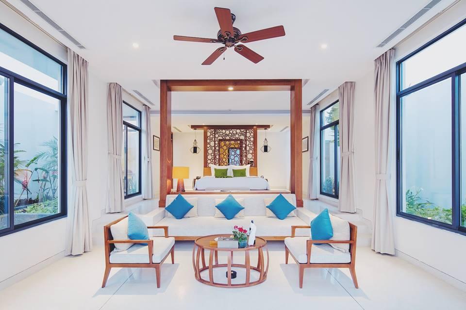 3-resort-cam-ranh-nha-trang-ivivu-5