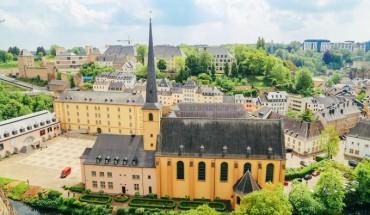 6-dieu-ban-can-biet-truoc-khi-den-luxembourg-ivivu-1