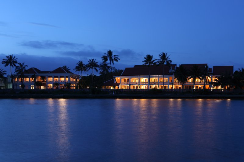 Anantara-Hoi-An-Resort-ivivu-11