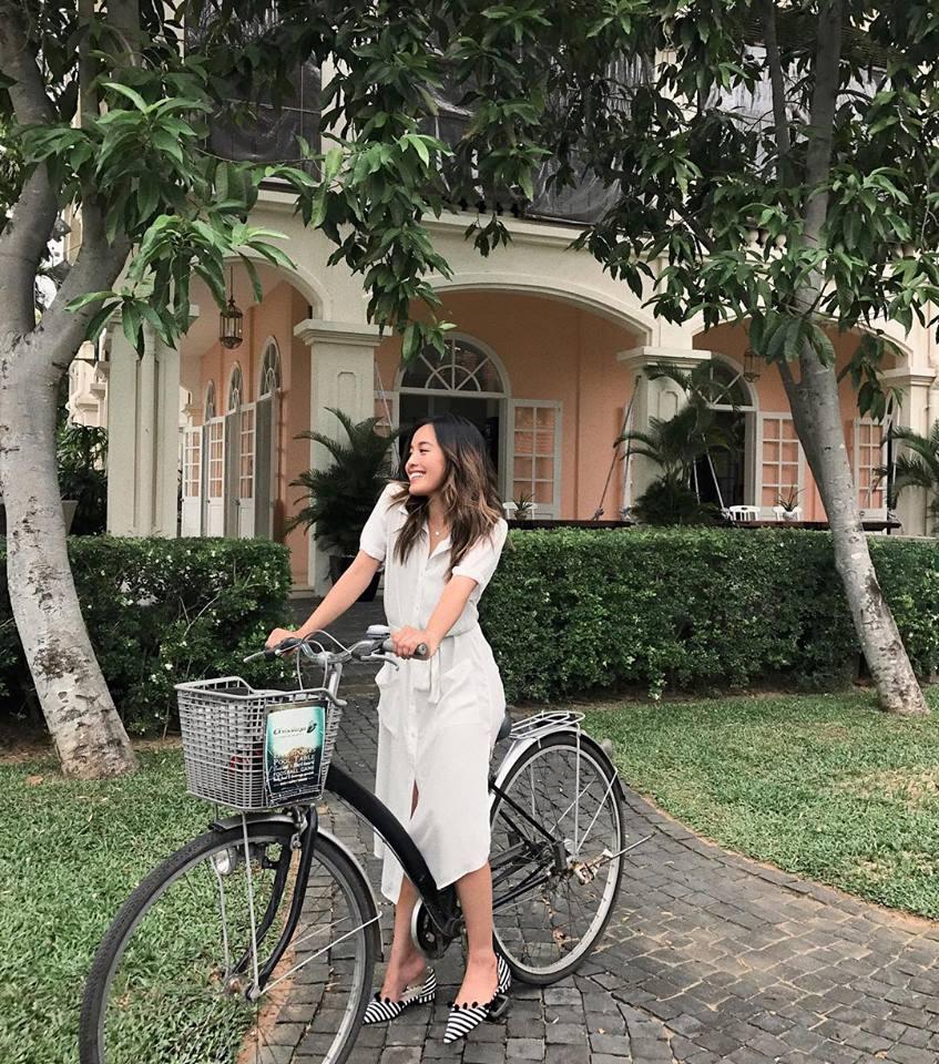 Anantara-Hoi-An-Resort-ivivu-18