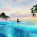 Gợi-ý-top-3-resort-Phú-Quốc-5-sao-giá-chỉ-từ-2.999.000-đồng-đêm-cho-dịp-Tết-Dương-Lịch-ivivu-2