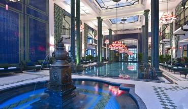 Ngỡ-lạc-giữa-trời-Âu-ở-Hotel-De-La-Coupole-Sapa-Mgallery-by-Sofitel-ngay-Sa-Pa-ivivu-3