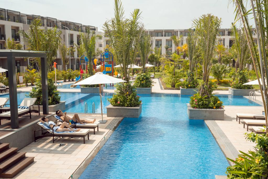 Royal-Lotus-Resort-Villas-halong-ivivu-10