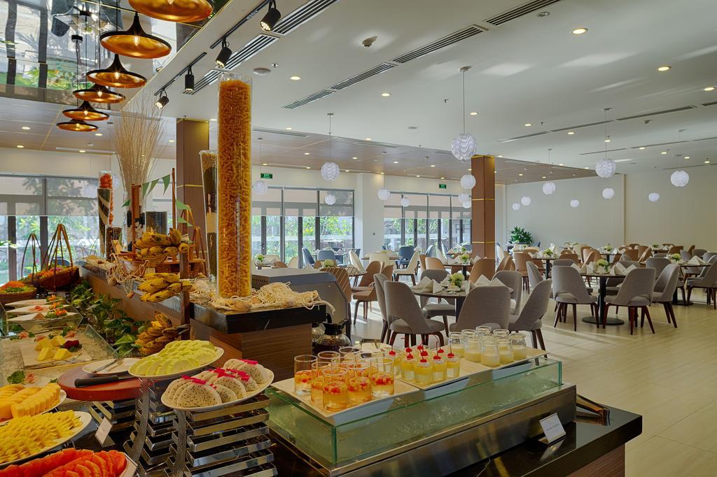 Royal-Lotus-Resort-Villas-halong-ivivu-6
