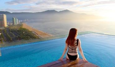 Tham-khảo-liền-5-khách-sạn-Đà-Nẵng-xịn-giá-chỉ-từ-1.700.000-đồng-đêm-ivivu-20