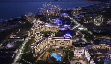 Top-3-resort-Phú-Quốc-cho-dịp-Tết-Dương-Lịch-giá-chỉ-từ-1.430.000-đồng-đêm-ivivu-14
