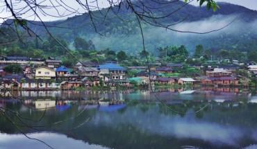 binh-yen-o-phuong-hoang-co-tran-cua-thai-lan-ivivu-1