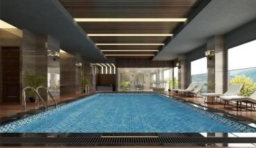 khách sạn Pistachio Sapa - ivivu - 11