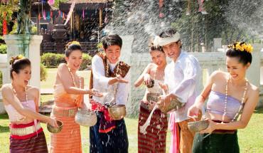 lao-quoc-gia-duy-nhat-khong-co-bien-o-dong-nam-a-ivivu-4