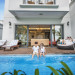 vinpearl-discovery-phu-quoc-ivivu - 13