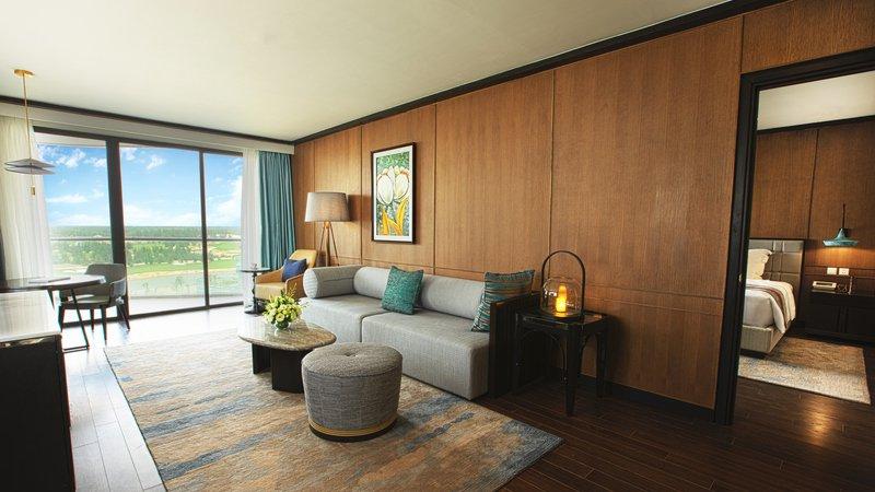 vinpearl-nam-hoi-an-resort--17-800x450