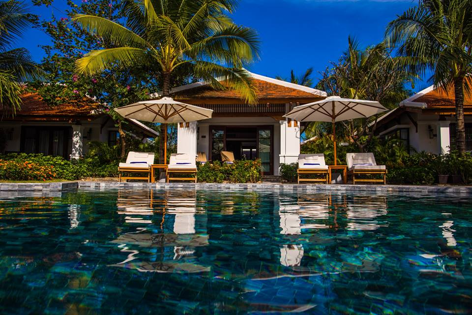 3-resort-cam-ranh-nha-trang-ivivu-14