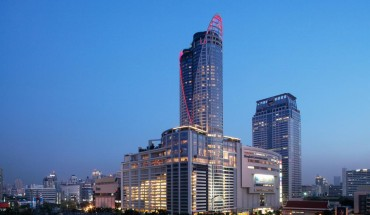 3n2d-Centara- Grand- at- CentralWorld -Bangkok-ivivu-22