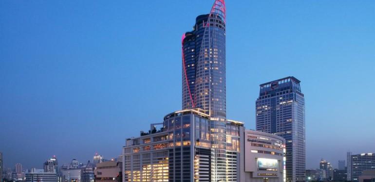 3n2d-Centara- Grand- at- CentralWorld -Bangkok-ivivu-22