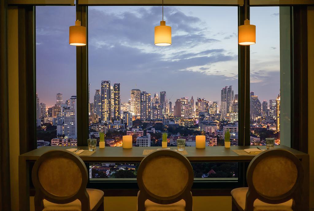 AVANI-Atrium-Bangkok-ivivu-1