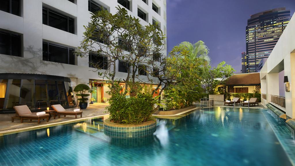 AVANI-Atrium-Bangkok-ivivu-3