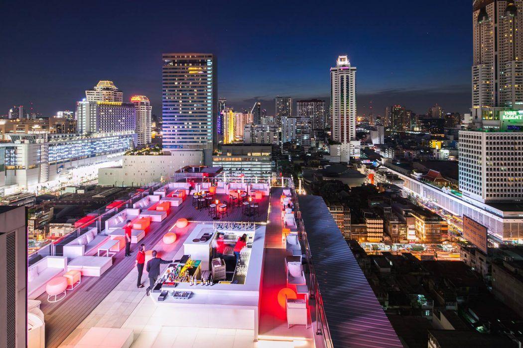 Centara-Watergate-Pavillion-Bangkok-ivivu-10
