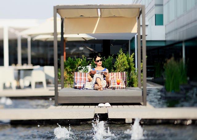 Centara-Watergate-Pavillion-Bangkok-ivivu-11