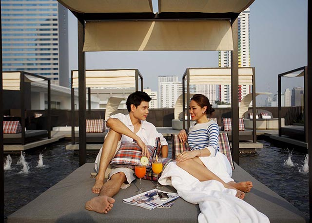 Centara-Watergate-Pavillion-Bangkok-ivivu-13