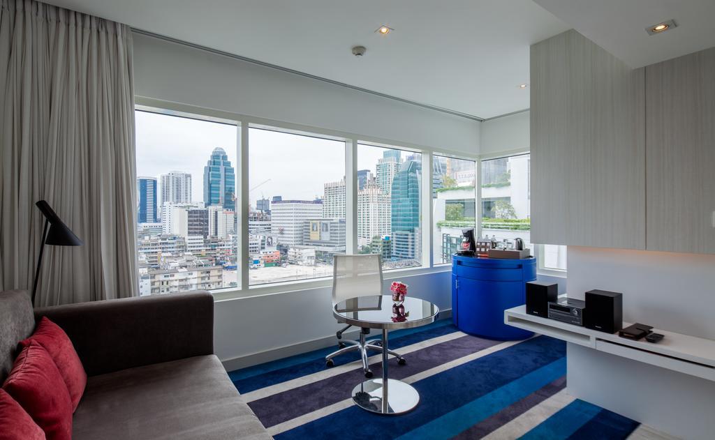 Centara-Watergate-Pavillion-Bangkok-ivivu-3