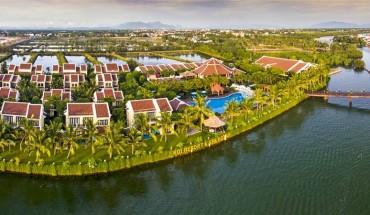 Combo-nghi-duong-2N1D-o-Koi-resort-spa-hoi-an-ivivu-1