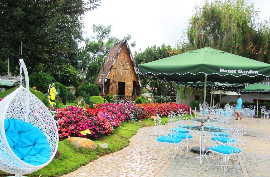 Monet-Garden-Da-Lat-ivivu-2