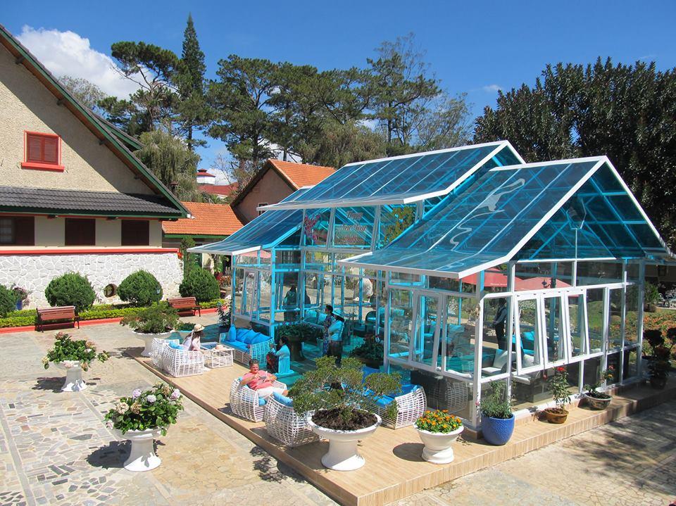Monet-Garden-Da-Lat-ivivu-8