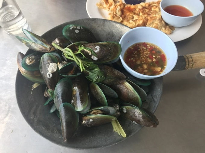 choi-voi-hang-nghin-con-hai-au-o-ngoai-o-bangkok-ivivu-2