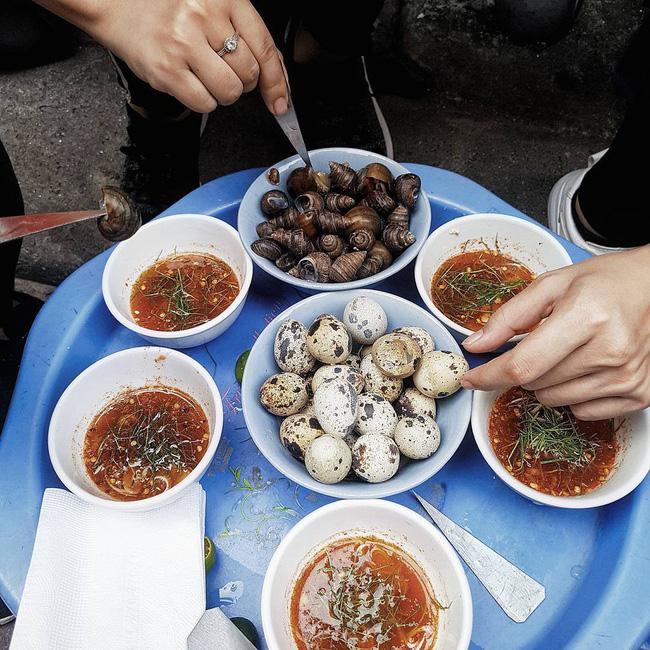 kimchi173