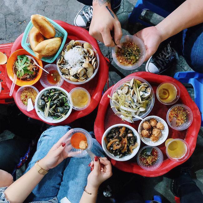 streetfood_vietnam