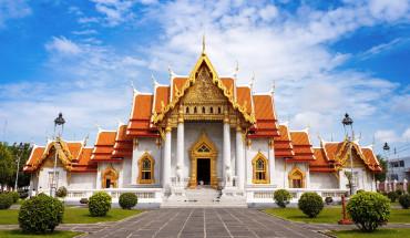 6-dieu-can-nam-truoc-khi-dat-ve-may-bay-toi-bangkok-ivivu-8