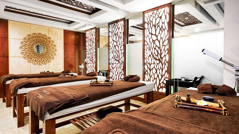 Ảnh:  Khách sạn Paris Deli Đà Nẵng
