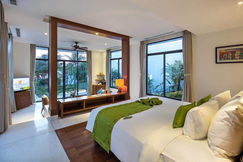 Cam-Ranh-Riviera-Beach-Resort-Spa-ivivu-10