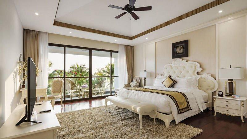 Ảnh: Vinpearl Resort & Spa Phú Quốc